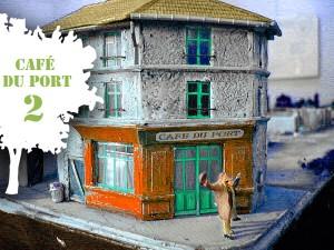 Café du Port 2